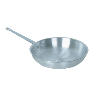 "Thunder Group ALSKFP003C 10"" Aluminum Fry Pan"