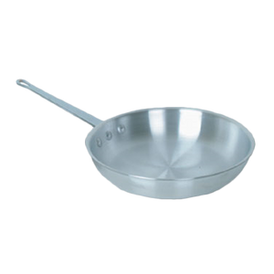 "Thunder Group ALSKFP002C 8"" Aluminum Fry Pan"
