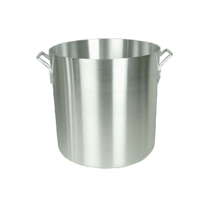 Thunder ALSKSP011 Heavy Duty Stock Pot 100qt