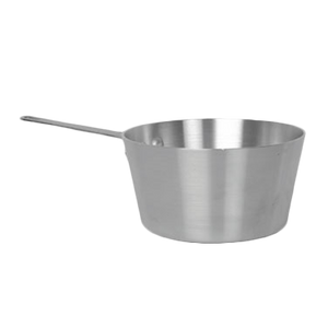 Thunder Group ALSKSS008 Sauce Pan 10qt
