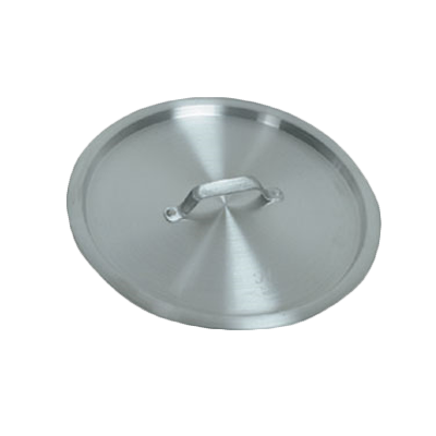 "Thunder Group ALSKSS104 Sauce Pan Cover Fits 4-1/2"" qt Pan"