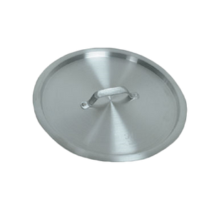 "Thunder Group ALSKSS105 Sauce Pan Cover Fits 5-1/2"" qt Pan"