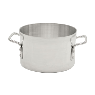 Thunder Group ALSKSU060 Sauce Pot 60qt