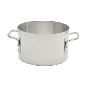 Thunder Group ALSKSU036 Sauce Pot 36qt