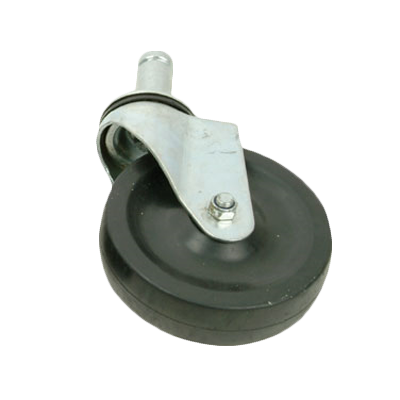 Thunder Group PLCB5140 Stem Caster (1ea)