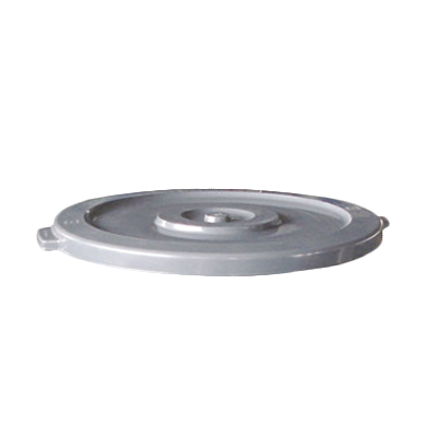 Thunder PLTC044GL Trash Can Lid for PLTC044G