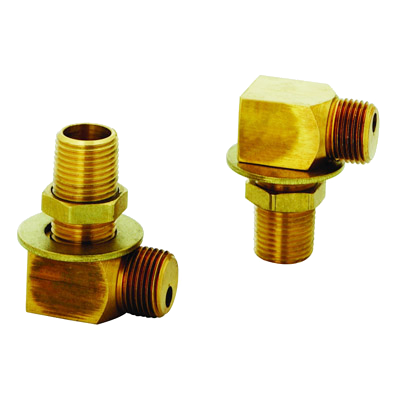 T&S Brass B-0230-K Installation Kit