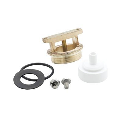 "T&S Brass B-0969-RK01 Repair Kit, 1/2"", B-0969"