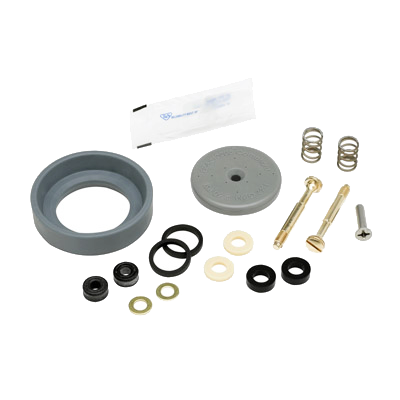 T&S Brass B-10k Repair Kit, for B-0107 spray valve