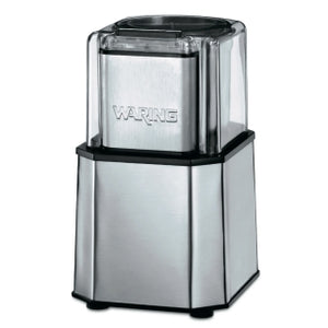 Waring WSG30 Professional Spice Grinder