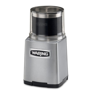 Waring WSG60 Commercial Spice Grinder