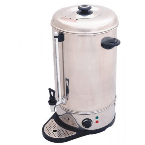 Welbon Smart Chef ND-120-20L Heavy Duty Electric Water Boiler