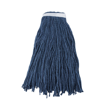 Winco MOP-32C Wet Mop Head