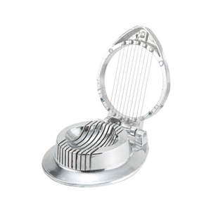 Winco AES-1 Egg Slicer
