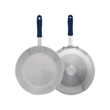 Winco AFPI-10H Induction Fry Pan 10""