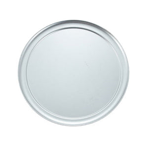"Winco APZT-10 Pizza Pan 10"" Diameter"