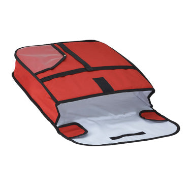 Winco BGPZ-18 Pizza Delivery Bag