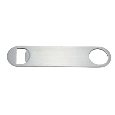 Winco CO-301 Bottle Opener