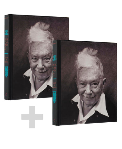 2× W. A. Dwiggins: A Life in Design Books (save on shipping)