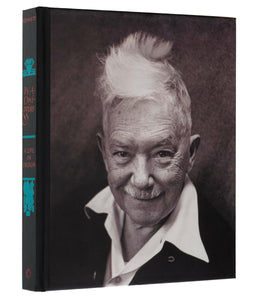 W. A. Dwiggins: A Life in Design (Regular Edition)