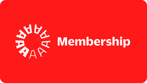 Membership (Monthly)