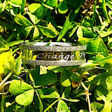 Change a Life, Change the World Ring