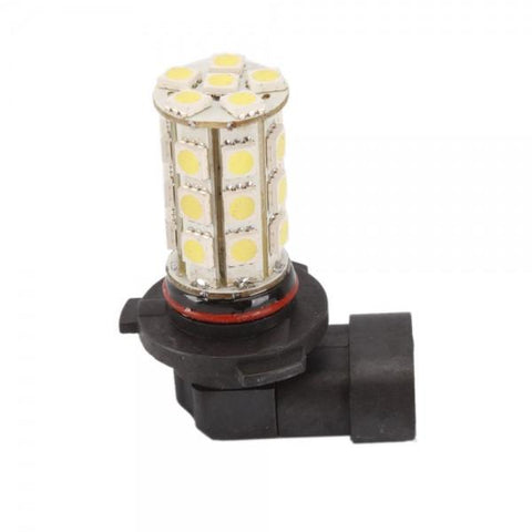5050 9005 27 SMD LED Car Fog Light White