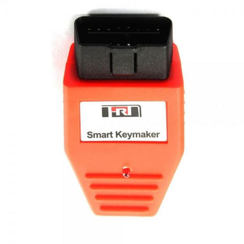 Smart Keymaker OBD Diagnostic Tool for 4C and 4D Chip for Toyota