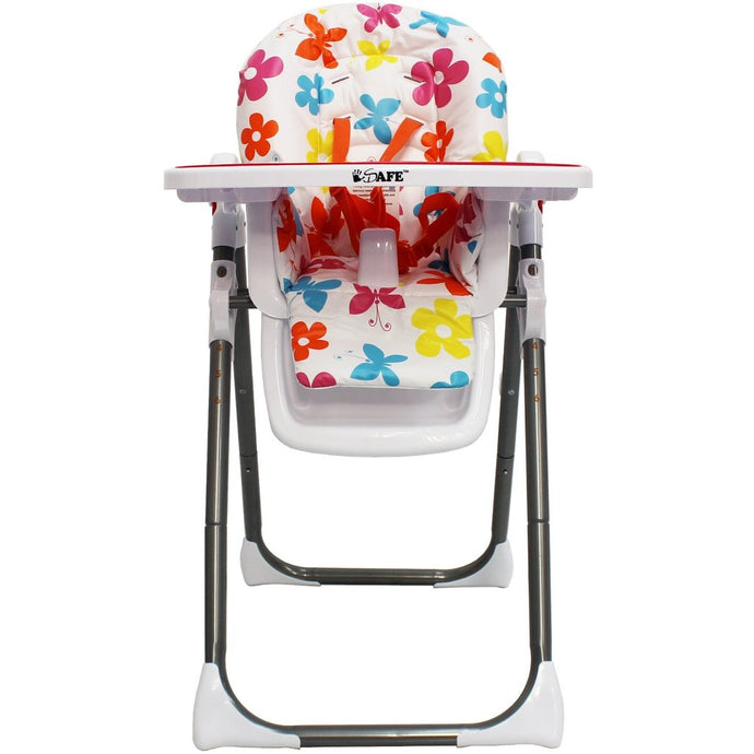 iSafe Mama Highchair - Hawaii