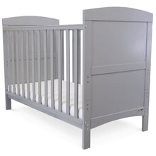 Cosatto Cot Bed