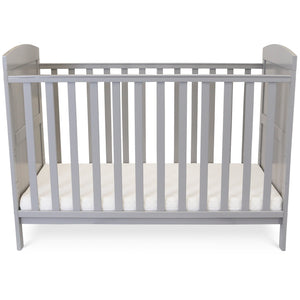 wholesale baby bed