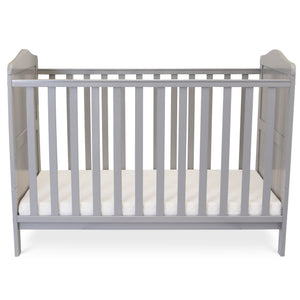 Amazon Cots Baby Beds Grey