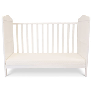 Baby Bed Toddler Cot