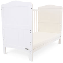 Cheap Baby Bed Cot Crib