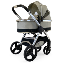 MiO All In One 3 in 1 Pram System (Dawn)