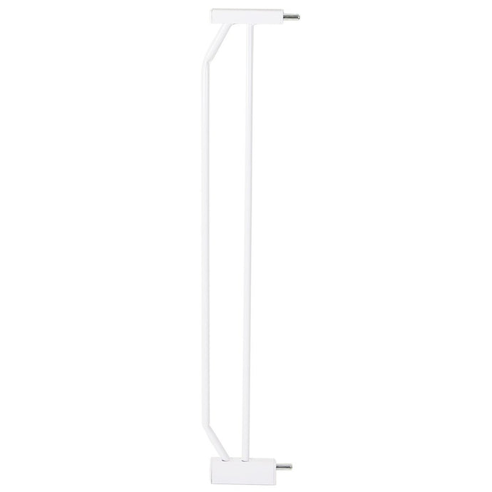 iSafe Stairgate 10cm Extension