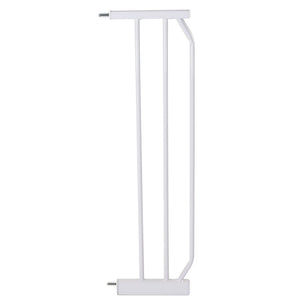 iSafe Stairgate 20cm Extension