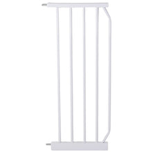 iSafe Stairgate 30cm Extension