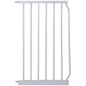 iSafe Stairgate 45cm Extension