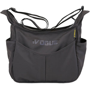 Changing Bag iVogue (Silver Shadow)