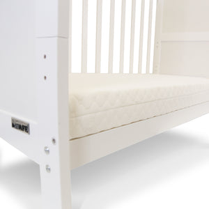 Luxury Baby Mattress