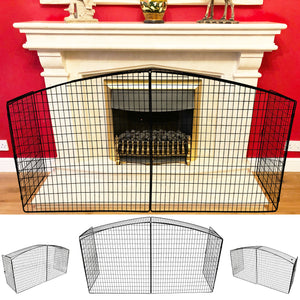 Wholesale Fireguard Baby Safety Pet Guard