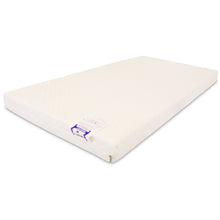 Silver Cross Cot Bed Mattress