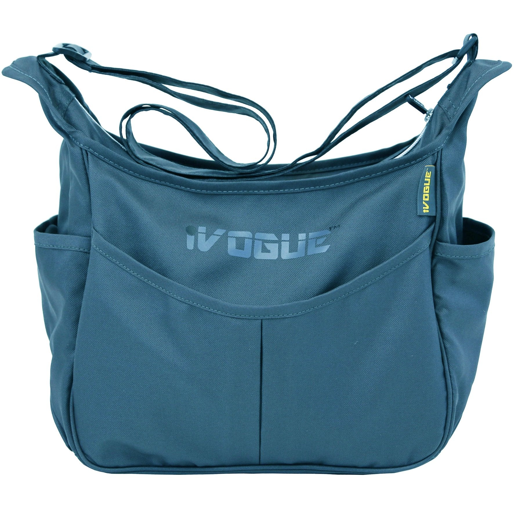 Changing Bag iVogue ( Teal )