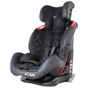 wholesale trade best group 1/2/3 car seat