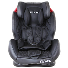 wholesale group 1/2/3 car seat argos carseat