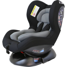 Maxus Baby Carseat Group 0+ 1 (CS002)