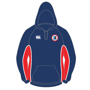 Ballyclare High School Hoody