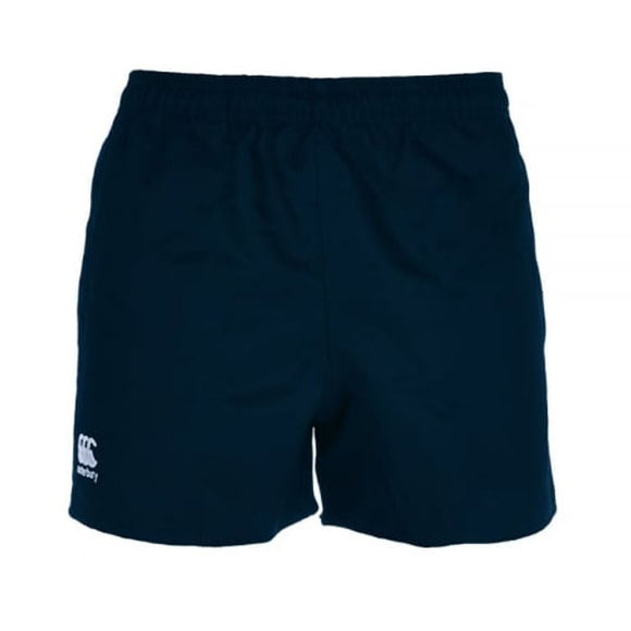 Ballyclare High School Rugby Shorts
