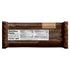 products/Dark_Chocolate_Almond_Back_566aef0a-9921-4af6-905b-b3e71318761f.jpg